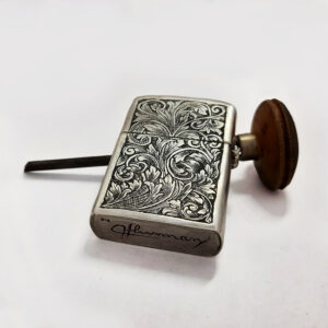 Other Jewellery and Valuables